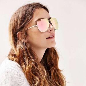 Accessories - QUAY AUSTRALIA sunglasses